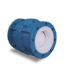 DIAPHRAGM VALVES10