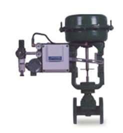 DIAPHRAGM VALVES2