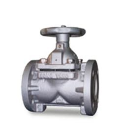 DIAPHRAGM VALVES4