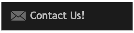 Contact+Us+Button