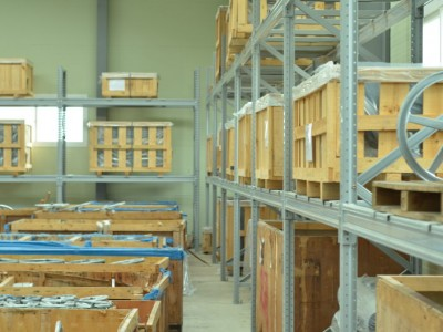 Daesan Office_Warehouse (11)