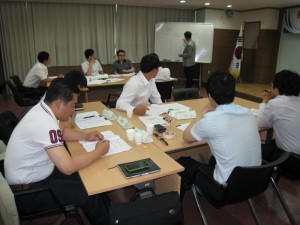 Leadership Capability Training (10)