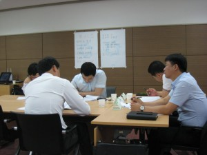 Leadership Capability Training (12)