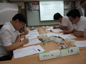 Leadership Capability Training (8)