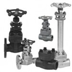 forged-valves-1