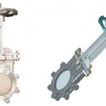 stainless-steel-knife-gate-valves